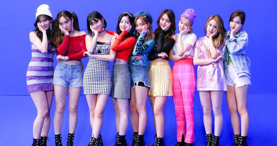 30 nhóm nhạc Kpop hot nhất hiện nay: BTS bỏ quá xa BLACKPINK, TWICE, thứ hạng của EXO và Red Velvet mới bất ngờ - Ảnh 3.