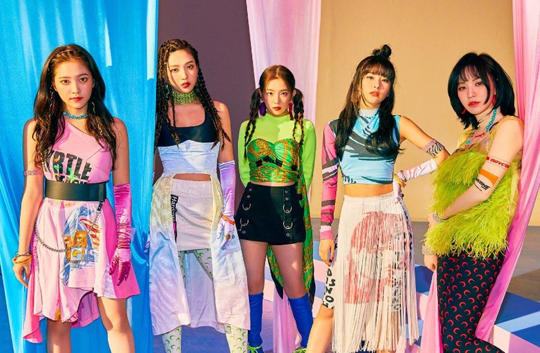 30 nhóm nhạc Kpop hot nhất hiện nay: BTS bỏ quá xa BLACKPINK, TWICE, thứ hạng của EXO và Red Velvet mới bất ngờ - Ảnh 6.