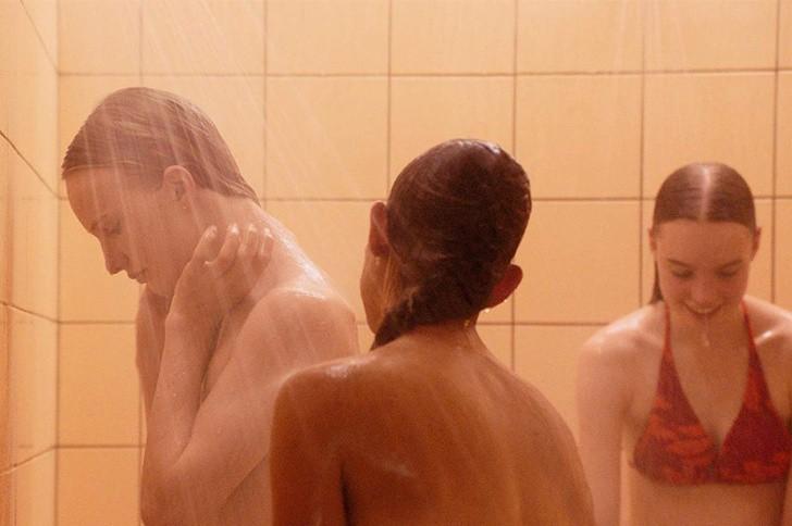 Bạn thường tắm trong bao lâu? Hóa ra điều này cho thấy bạn đang cô đơn đến mức độ nào - Ảnh 4.