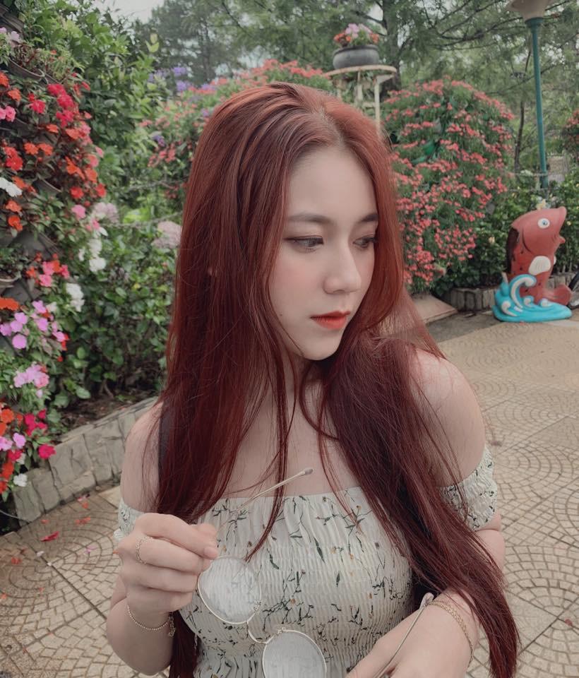 Từ cô nhóc đen nhẻm, girl xinh có màn debut hậu lột xác còn đỉnh hơn idol Hàn Quốc - Ảnh 6.