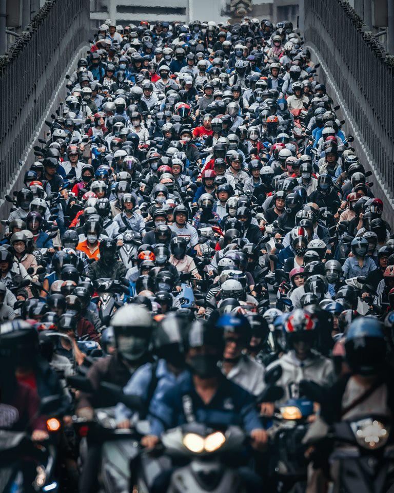11 góc chụp Đài Loan đẹp nhất qua ống kính của nhiếp ảnh gia Thái Lan, đến cả dân bản xứ cũng không biết - Ảnh 17.