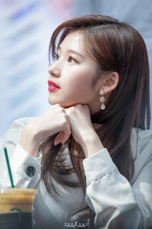 5 nữ idol sinh năm 1996 đẹp xuất chúng nhất: Không phải nữ thần nhưng luôn hot nhất nhì nhóm, lột xác ngỡ ngàng - Ảnh 15.