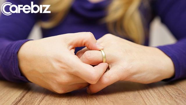 Đàn ông thiếu bản lĩnh thường có 5 đặc trưng này: Phụ nữ lấy nhầm chồng, khổ cả đời... - Ảnh 1.