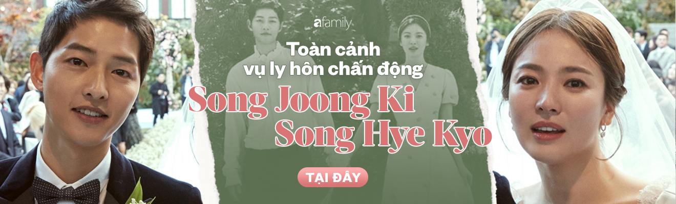 songsong (2)