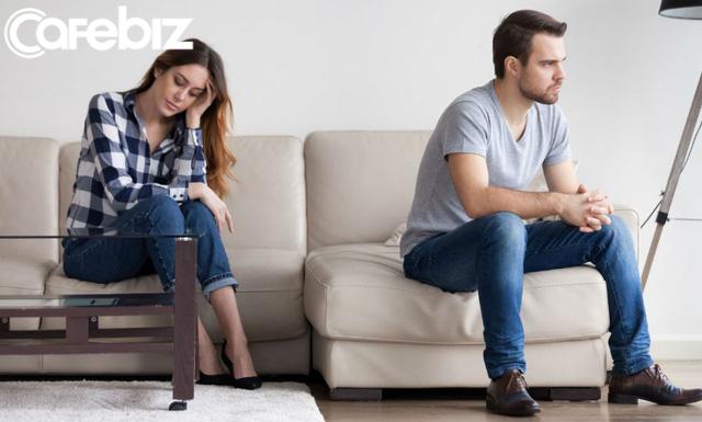 Đàn ông thiếu bản lĩnh thường có 5 đặc trưng này: Phụ nữ lấy nhầm chồng, khổ cả đời... - Ảnh 2.