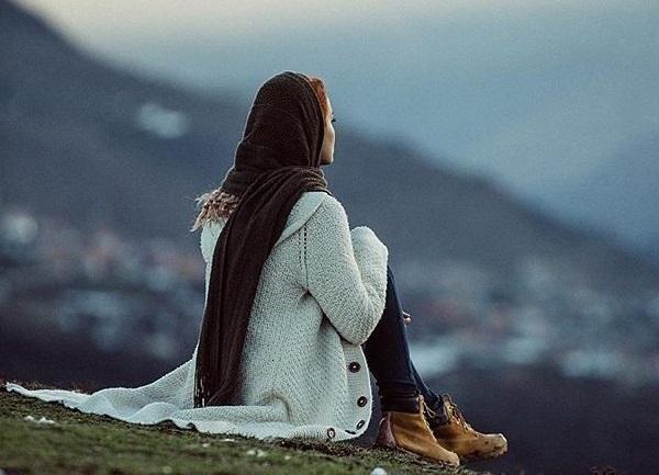 3 con giáp nữ khi đã có được tình yêu như ý muốn thì sẽ mê muội đến mức đánh mất bản thân 0