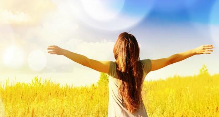 Những thói quen buổi sáng giúp bạn giảm cân cực hiệu quả