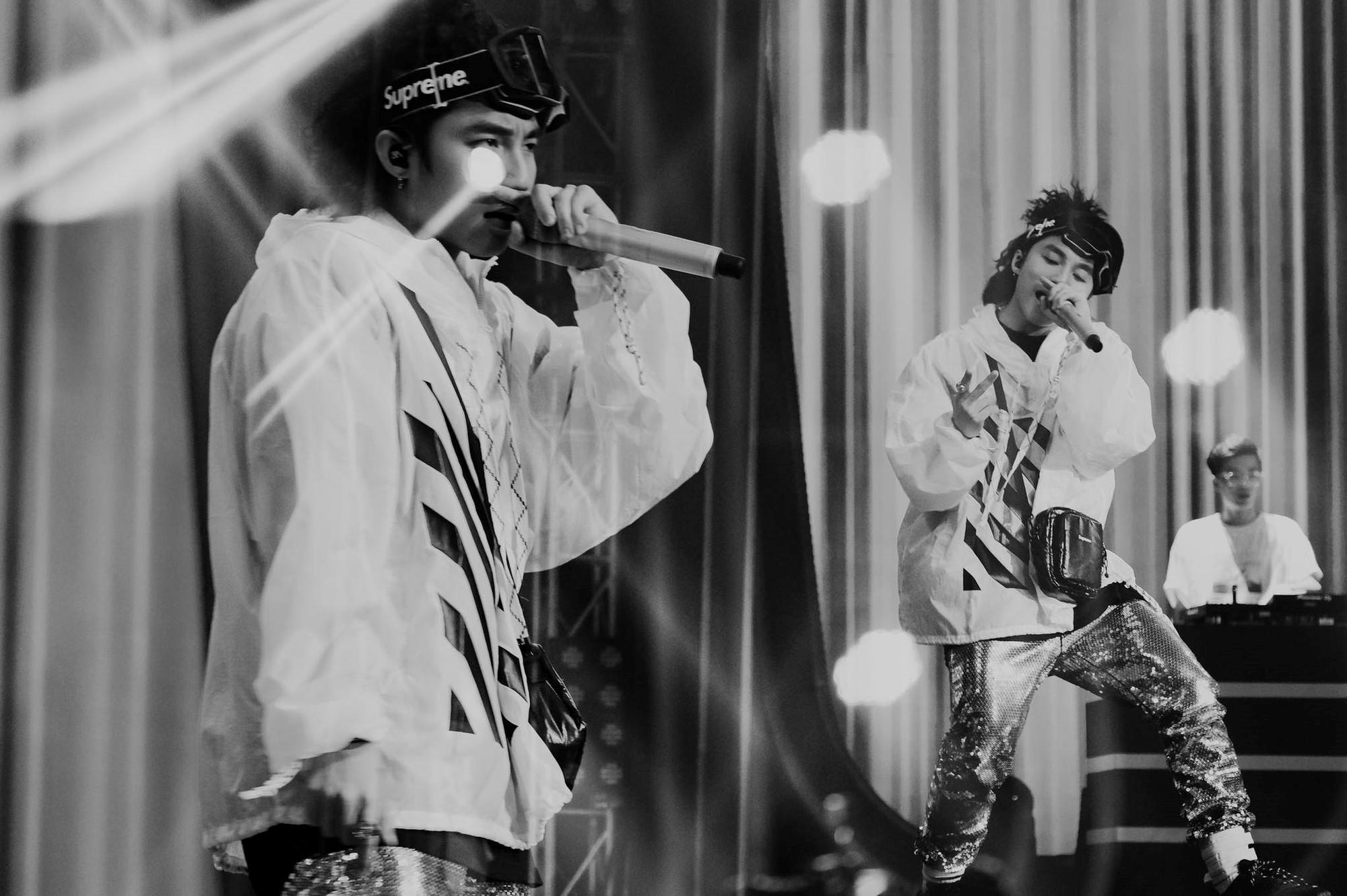 Sơn Tùng M-TP và rapper Snoop Dogg bắt tay: Sự hợp tác có-một-không-hai này có thể mang đến Vpop viễn cảnh nào? - Ảnh 4.
