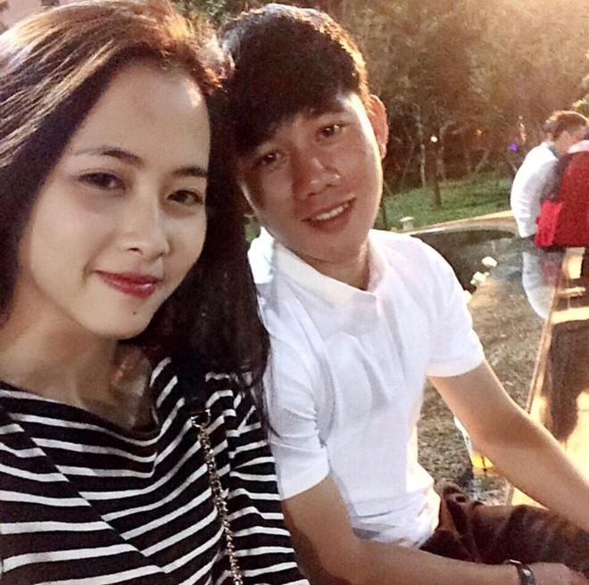 Couple yêu xa vượt biên giới: Hết đẳng cấp rich kid ship phở vào Sài Gòn đến test son sẵn cho bạn gái khiến fan gato điên đảo - Ảnh 13.
