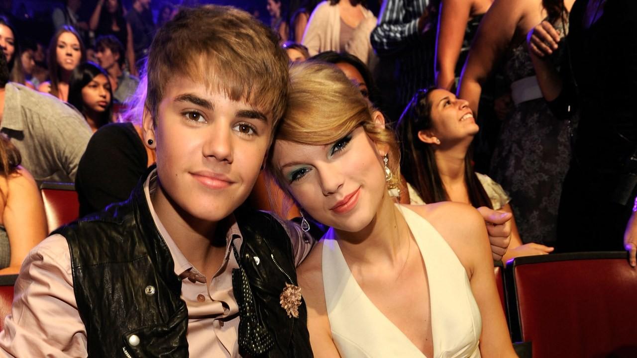Biến căng nhất hôm nay: Taylor Swift và Justin Bieber gây chiến trên mạng xã hội, sao Hollywood lần lượt tham gia - Ảnh 5.