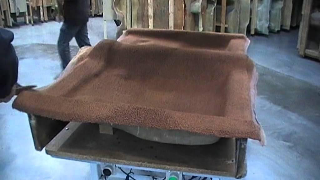 Sự thật về những tấm thảm trải trong ôtô: để chùi chân hay vì những lợi ích lớn lao nào khác? - Ảnh 3.