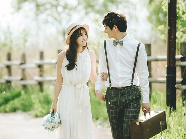 xem-tuoi-lay-chong-2