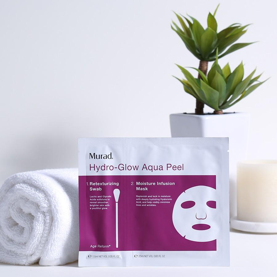 Peel da tại nhà sẽ không còn nhiều rủi ro nếu bạn chọn 10 sản phẩm an toàn đạt điểm 10 chất lượng này - Ảnh 9.