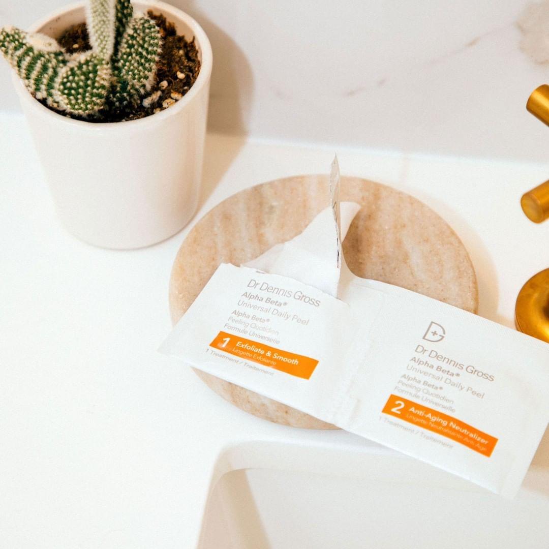 Peel da tại nhà sẽ không còn nhiều rủi ro nếu bạn chọn 10 sản phẩm an toàn đạt điểm 10 chất lượng này - Ảnh 2.
