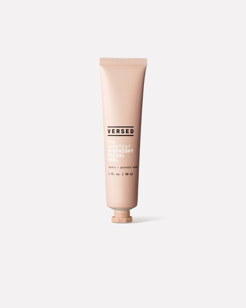 Peel da tại nhà sẽ không còn nhiều rủi ro nếu bạn chọn 10 sản phẩm an toàn đạt điểm 10 chất lượng này - Ảnh 3.