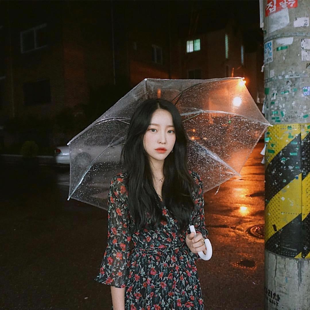 Tại sao những ngày mưa thường khiến bạn cảm thấy mệt mỏi và nhanh buồn ngủ hơn? - Ảnh 4.