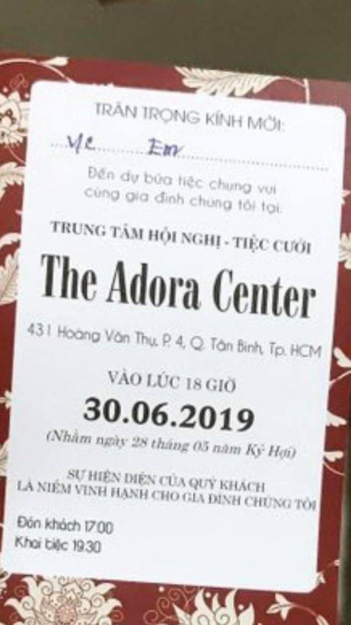Ban Quản lý An toàn thực phẩm vào cuộc vụ hàng loạt khách nhập viện: 'Chúng tôi sẽ kiểm tra toàn bộ hệ thống nhà hàng Adora'