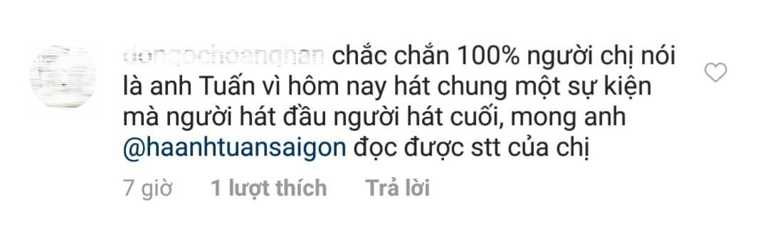 phuong lin