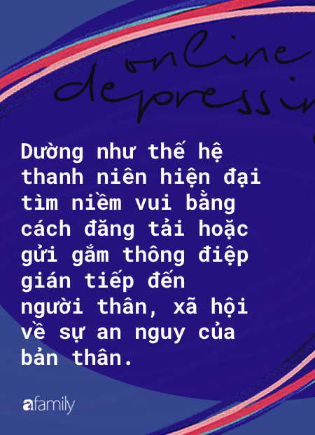 quote 1 copy 5