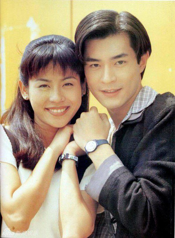 Cổ Thiên Lạc, Tuyên Huyên - từ 20 năm tình bạn đến nghi vấn yêu bí mật