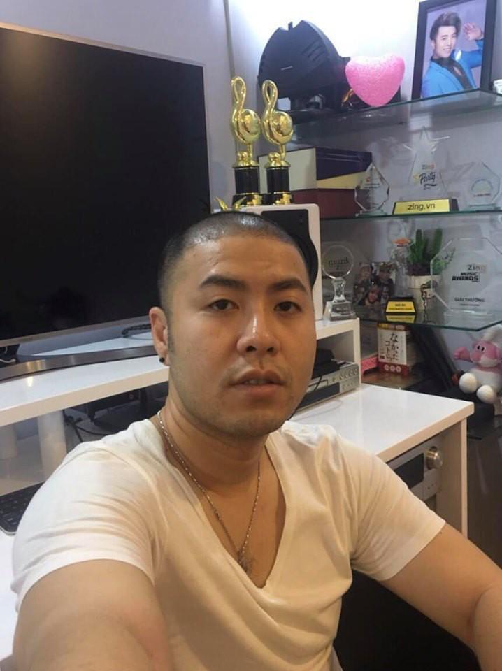 """Akira Phan đã dần lấy lại phong độ, tiết lộ giảm 4kg sau hơn 1 tháng chi 300 triệu """"dao kéo"""" cải thiện ngoại hình - Ảnh 5."""