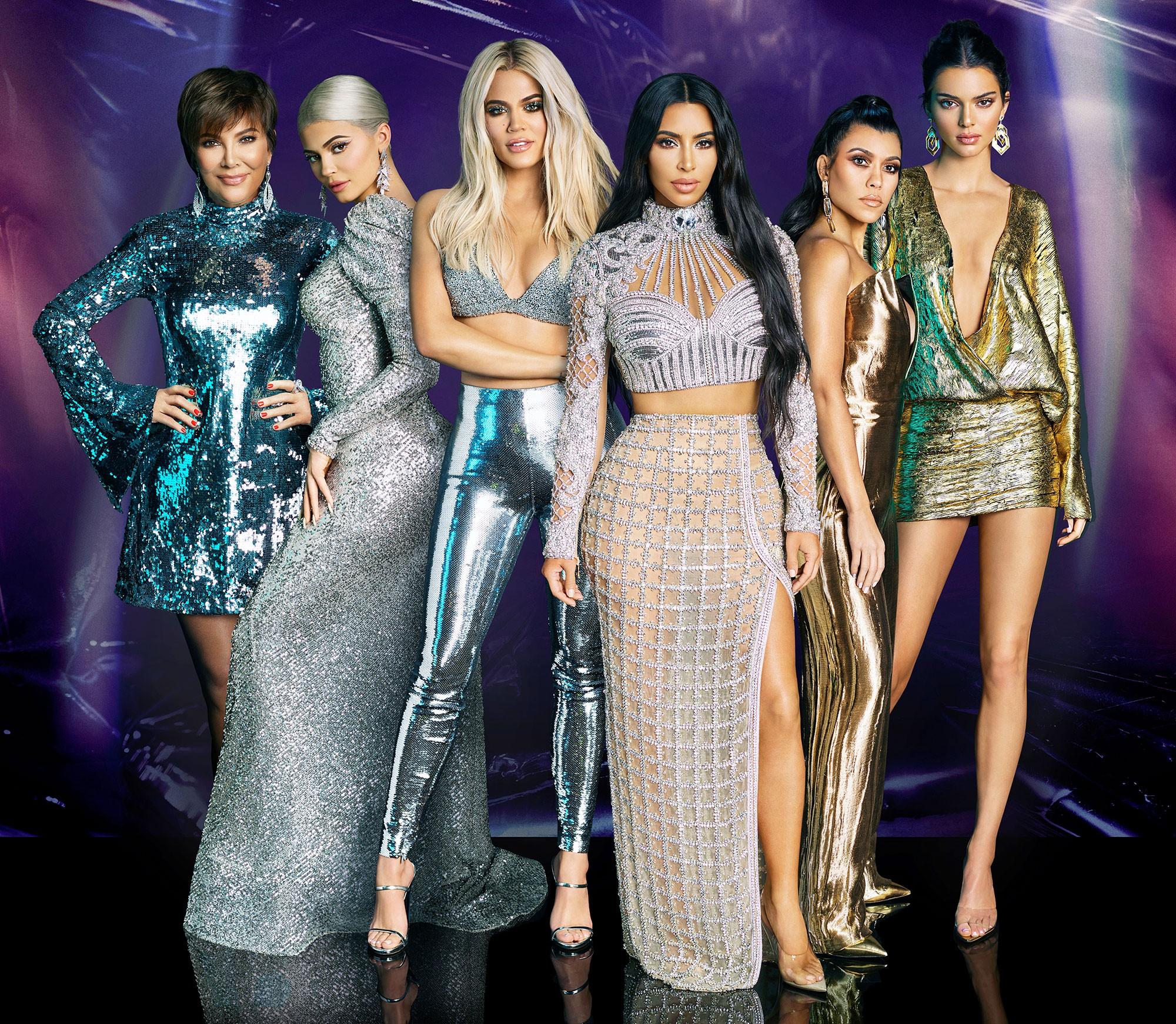 Kendall Jenner: Kẻ lạc loài nhà Kardashian đến mẫu 9x đắt giá nhất thế giới, cháu trai của Tổng thống Mỹ cũng phải mê - Ảnh 7.