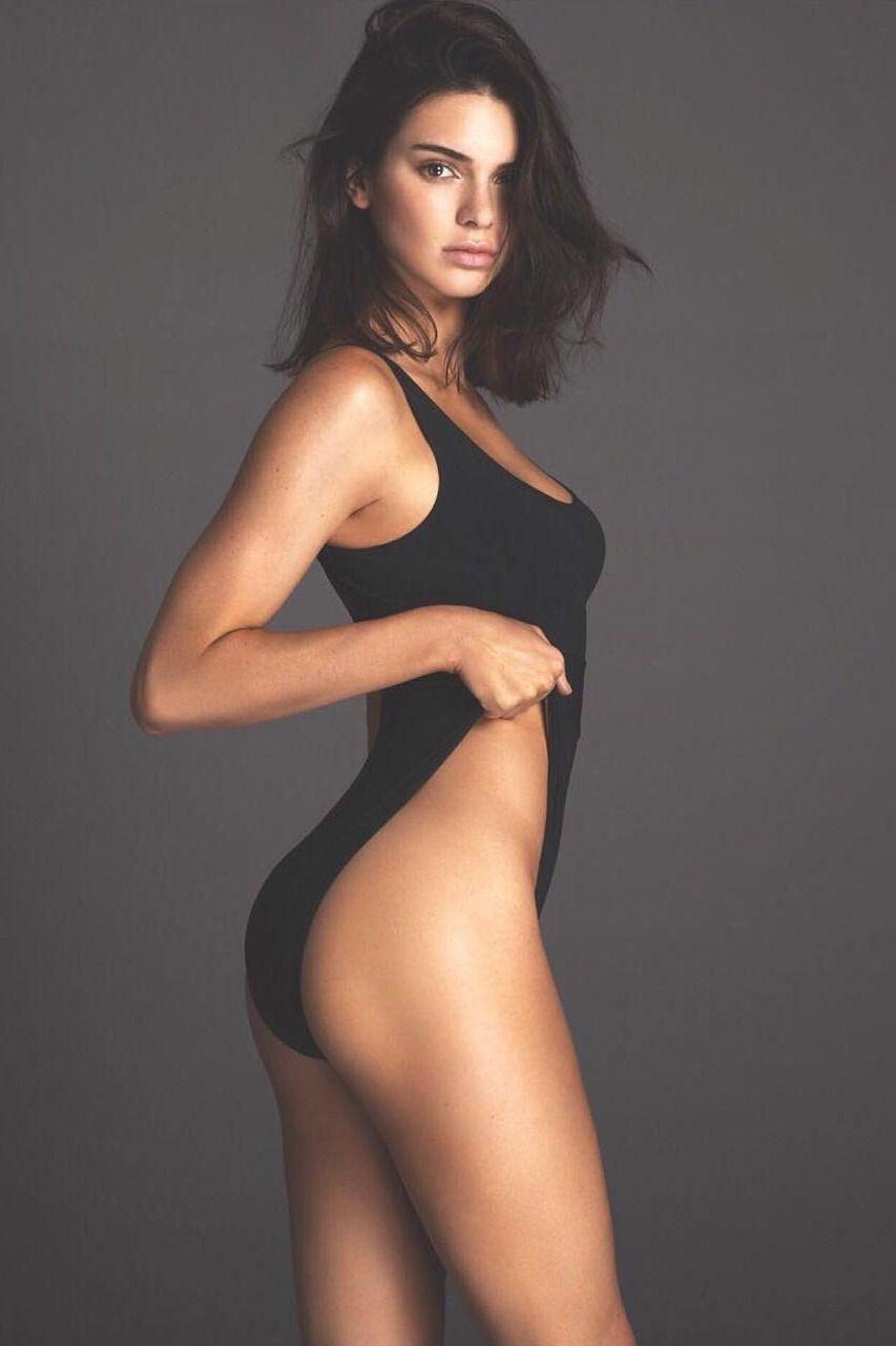 Kendall Jenner: Kẻ lạc loài nhà Kardashian đến mẫu 9x đắt giá nhất thế giới, cháu trai của Tổng thống Mỹ cũng phải mê - Ảnh 9.