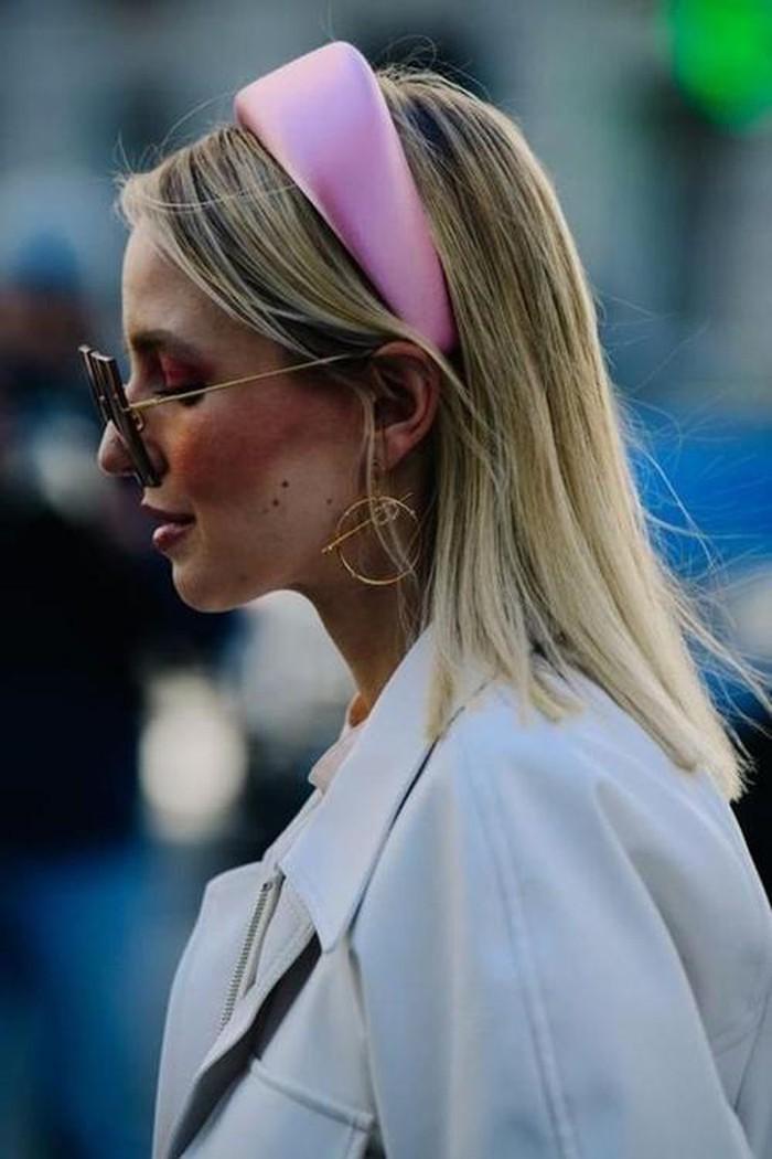 5 xu hướng thời trang hợp với chị em thích 'sống ảo'