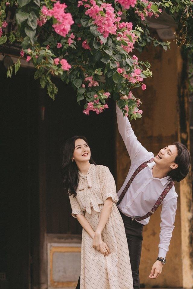 Đàn bà cứ ngẩng cao đầu mà sống, cư xử đàng hoàng thì không cần giữ chồng tự khắc ngoan