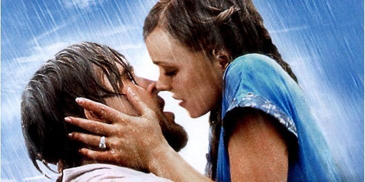 Phụ nữ được hôn thường xuyên có thể giảm cân nhanh hơn - nghiên cứu khoa học khiến các cặp đôi mừng thầm - Ảnh 2.