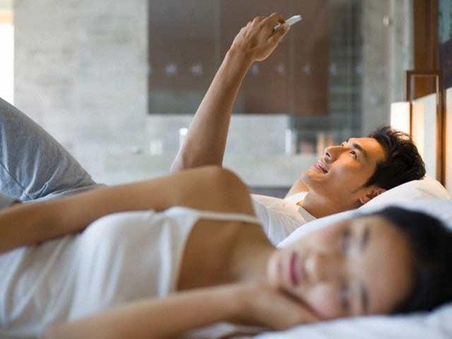 5 dấu hiệu cho thấy một người đàn ông đã có niềm vui mới, vợ chỉ cần tinh tế một chút là phát hiện ra ngay-1
