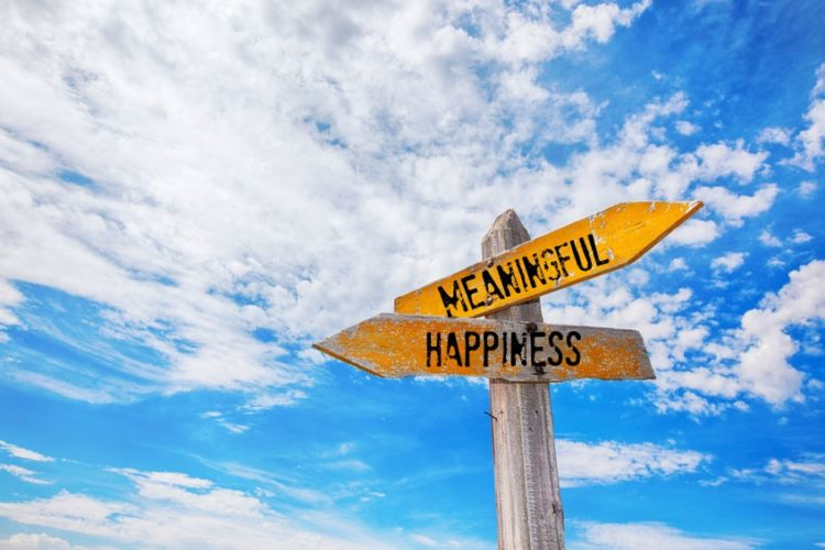 meaning-happy