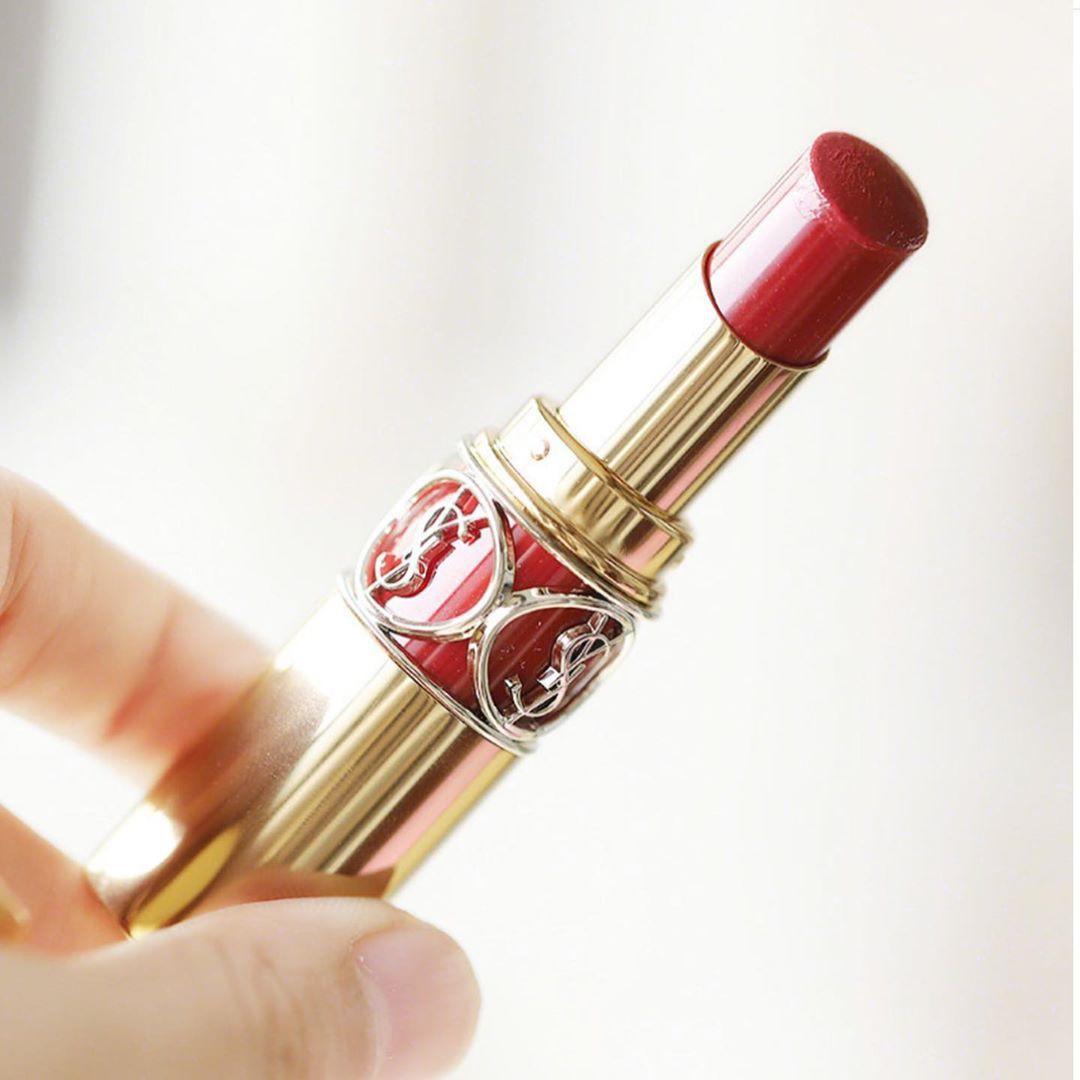 Cô nàng beauty blogger gợi ý 7 cây son cực chuẩn dành cho nàng chỉ thích để mặt mộc đi làm - Ảnh 16.