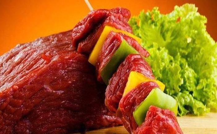 Thực phẩm ăn sai giờ thành thuốc độc, nhiều người Việt vô tư 'chén' hàng ngày