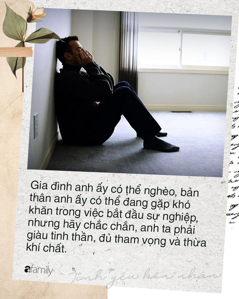 quote3 (1)