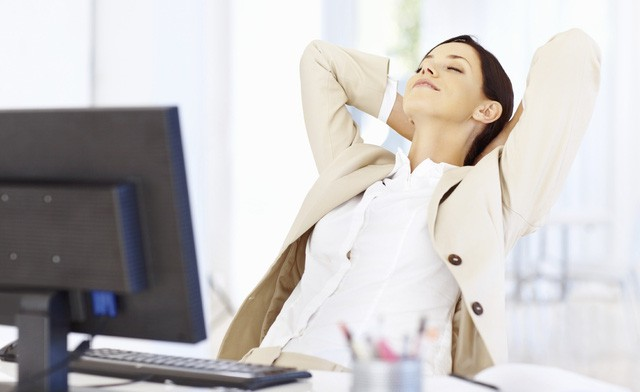 Nhịn ăn sáng 2 lần/tuần và duy trì 2 thói quen này, chẳng những không nguy hiểm mà còn cải thiện tối đa não bộ: Bác sĩ thần kinh đã thử và thành công! - Ảnh 2.