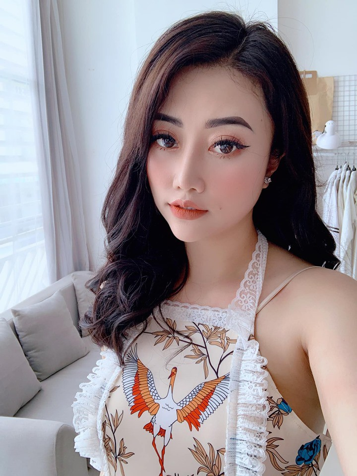 Dàn thí sinh nóng bỏng ghi danh Hoa hậu Hoàn vũ Việt Nam 2019, mỹ nhân nào sẽ tiếp bước HHen Niê trên trường quốc tế? - Ảnh 15.