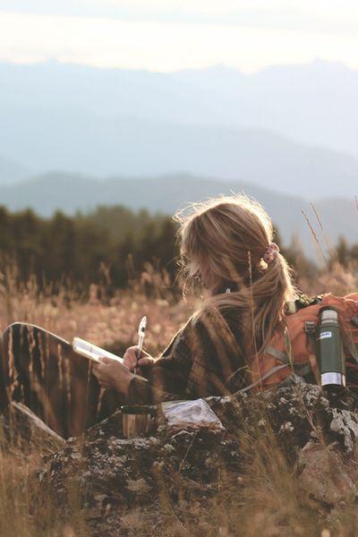 Tuổi trẻ mà, không YÊU thì sống làm gì? | Guu.VN
