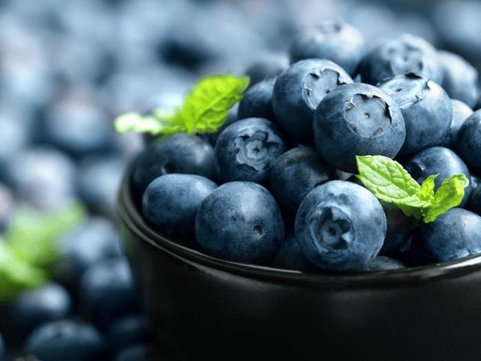 Top 5 thực phẩm chống lão hóa hiệu quả nên dùng trong bữa sáng