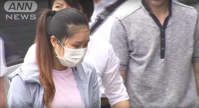 Nữ sinh Việt mang 360 trứng vịt lộn và 10kg nem chua vào Nhật Bản sẽ đối mặt với án phạt nào? - Ảnh 2.