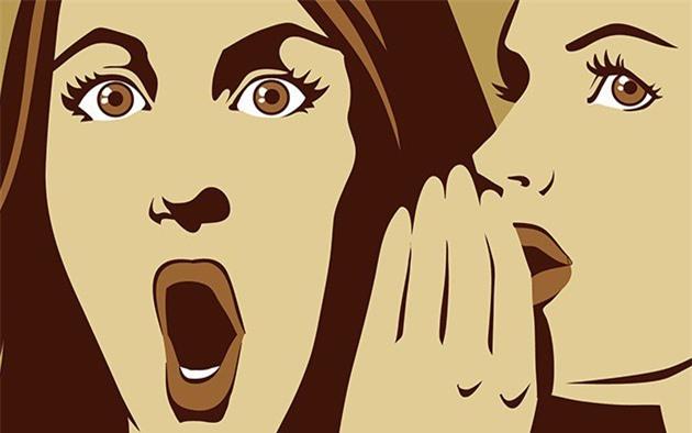 Phụ nữ thông minh chi tiền cho trải nghiệm, đàn bà dại chỉ lo vơ cho đầy?