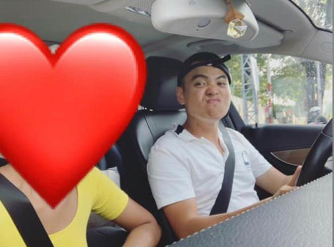 Hoá ra không phải Đen Vâu, người mà Hoa hậu HHen Niê đang hẹn hò thật sự là... bạn thân của nam rapper? - Ảnh 2.