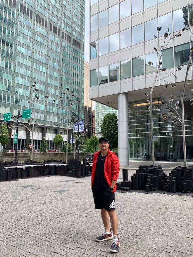 Hoá ra không phải Đen Vâu, người mà Hoa hậu HHen Niê đang hẹn hò thật sự là... bạn thân của nam rapper? - Ảnh 11.