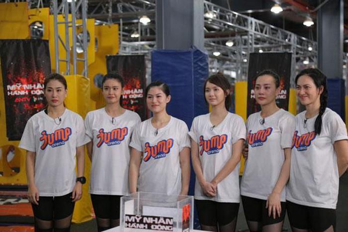 Tim - Trương Quỳnh Anh chạm mặt sau ồn ào bỏ nhau nhưng phản ứng của đồng nghiệp mới đáng chú ý