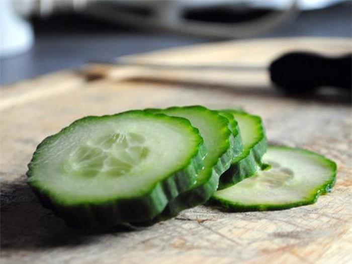 Không lo tăng cân dù ăn thỏa thích những thực phẩm này
