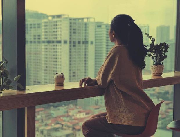 Nào riêng phim Hàn, nay phim Việt cũng đầu tư trang phục long lanh khiến công chúng hỏi cả địa chỉ mua - Ảnh 6.