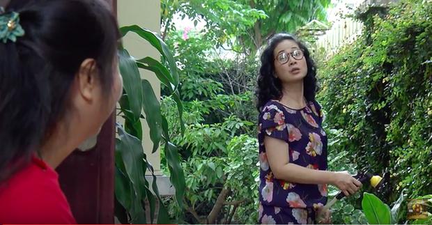 Nào riêng phim Hàn, nay phim Việt cũng đầu tư trang phục long lanh khiến công chúng hỏi cả địa chỉ mua - Ảnh 28.
