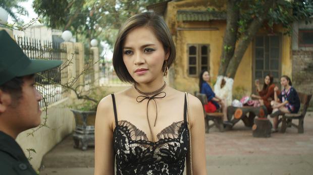Nào riêng phim Hàn, nay phim Việt cũng đầu tư trang phục long lanh khiến công chúng hỏi cả địa chỉ mua - Ảnh 19.
