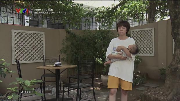 Nào riêng phim Hàn, nay phim Việt cũng đầu tư trang phục long lanh khiến công chúng hỏi cả địa chỉ mua - Ảnh 8.