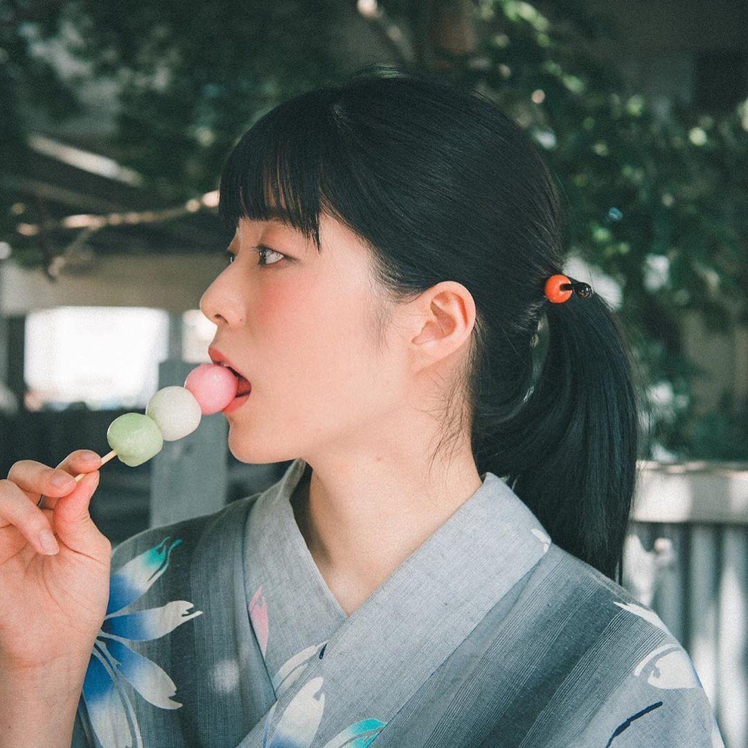 Chăm da như phụ nữ Nhật: Da sáng mịn và trẻ thật lâu là nhờ lặp lại những việc này hàng ngày 3